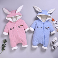 uploads/erp/collection/images/Children Clothing/XUQY/XU0324659/img_b/img_b_XU0324659_1_hG4SlhisxQ1HsKfK9VDX2XF83q6DHFKW