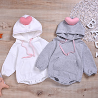 uploads/erp/collection/images/Children Clothing/XUQY/XU0324708/img_b/img_b_XU0324708_1_AQZ_1mM6CUMROhwDZB1XVJ4GS1T14N2H