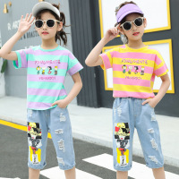 uploads/erp/collection/images/Children Clothing/XUQY/XU0324713/img_b/img_b_XU0324713_2_XMNptcS4_-Q_1oKnH3ZN3Fb1sKtNOTjl