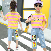 uploads/erp/collection/images/Children Clothing/XUQY/XU0324713/img_b/img_b_XU0324713_3_Hc2lm7On5v3HuhvjmhLz30hiMheWzl4V