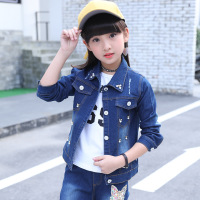 uploads/erp/collection/images/Children Clothing/XUQY/XU0324724/img_b/img_b_XU0324724_2_rnNndyzx1C25kkvRi0Kkqq9-RxUNq-z5