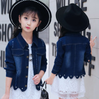 uploads/erp/collection/images/Children Clothing/XUQY/XU0324724/img_b/img_b_XU0324724_5_I92-amLCgNDjsmIHJd9zY5VT1B2RM4oh