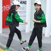 uploads/erp/collection/images/Children Clothing/XUQY/XU0324738/img_b/img_b_XU0324738_1_wWUANwNNL-Dlh9SK23pOKQVNZQmedsJg
