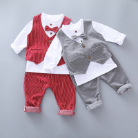 uploads/erp/collection/images/Children Clothing/XUQY/XU0324781/img_b/img_b_XU0324781_2_ixHF5pfy9ZQxwGNNQiIfJkuBAl-z1wBB