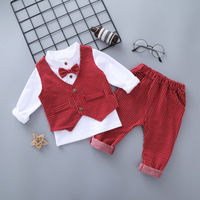 uploads/erp/collection/images/Children Clothing/XUQY/XU0324781/img_b/img_b_XU0324781_3_E3vFgHvTC5jsTse1mATBw6dZIXOddFVk