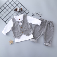 uploads/erp/collection/images/Children Clothing/XUQY/XU0324781/img_b/img_b_XU0324781_4_4Q1UDNQgOUX0HmoIch7YmPHASFJiNdyE