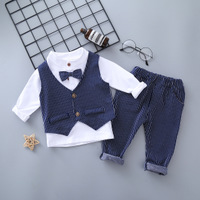 uploads/erp/collection/images/Children Clothing/XUQY/XU0324781/img_b/img_b_XU0324781_5_Xz8GiNuav4RF-aj7esVAYZBqLOBB_6h7