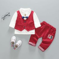uploads/erp/collection/images/Children Clothing/XUQY/XU0324793/img_b/img_b_XU0324793_1_4LvqdsKyFSZwEA3_eRiNsSEw5pxJ5Zhz