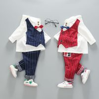 uploads/erp/collection/images/Children Clothing/XUQY/XU0324793/img_b/img_b_XU0324793_5_nIEdSgXRc-6rmHybsNLR1x1vEIgC-iL0