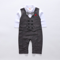 uploads/erp/collection/images/Children Clothing/XUQY/XU0396698/img_b/img_b_XU0396698_1_c96XclnfhG0Bf9vBSKUBcXxIT4S0Z7qM