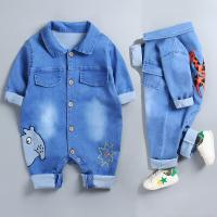 uploads/erp/collection/images/Children Clothing/XUQY/XU0498603/img_b/XU0498603_img_b_1