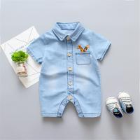 uploads/erp/collection/images/Children Clothing/XUQY/XU0498615/img_b/XU0498615_img_b_1