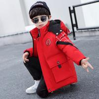 uploads/erp/collection/images/Children Clothing/XUQY/XU0526816/img_b/XU0526816_img_b_1