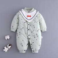 uploads/erp/collection/images/Children Clothing/XUQY/XU0526896/img_b/XU0526896_img_b_1