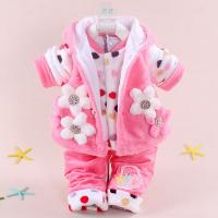 uploads/erp/collection/images/Children Clothing/XUQY/XU0527301/img_b/XU0527301_img_b_1