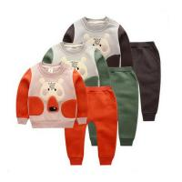 uploads/erp/collection/images/Children Clothing/XUQY/XU0527329/img_b/XU0527329_img_b_1