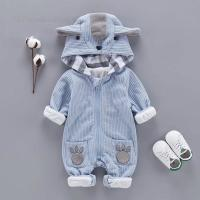 uploads/erp/collection/images/Children Clothing/XUQY/XU0527394/img_b/XU0527394_img_b_1