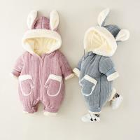 uploads/erp/collection/images/Children Clothing/XUQY/XU0527476/img_b/XU0527476_img_b_1