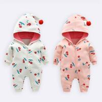uploads/erp/collection/images/Children Clothing/XUQY/XU0527493/img_b/XU0527493_img_b_1