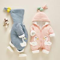 uploads/erp/collection/images/Children Clothing/XUQY/XU0527525/img_b/XU0527525_img_b_1