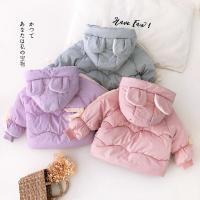 uploads/erp/collection/images/Children Clothing/XUQY/XU0527635/img_b/XU0527635_img_b_1