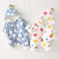 uploads/erp/collection/images/Children Clothing/XUQY/XU0527668/img_b/XU0527668_img_b_1