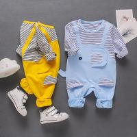 uploads/erp/collection/images/Children Clothing/XUQY/XU0528021/img_b/XU0528021_img_b_1