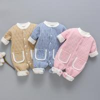 uploads/erp/collection/images/Children Clothing/XUQY/XU0528031/img_b/XU0528031_img_b_1
