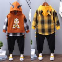 uploads/erp/collection/images/Children Clothing/XUQY/XU0528487/img_b/XU0528487_img_b_1