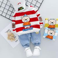 uploads/erp/collection/images/Children Clothing/XUQY/XU0528531/img_b/XU0528531_img_b_1