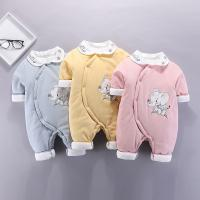 uploads/erp/collection/images/Children Clothing/XUQY/XU0528846/img_b/XU0528846_img_b_1