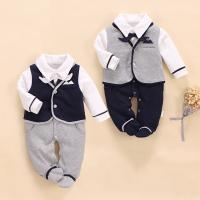uploads/erp/collection/images/Children Clothing/XUQY/XU0528868/img_b/XU0528868_img_b_1