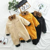uploads/erp/collection/images/Children Clothing/XUQY/XU0528883/img_b/XU0528883_img_b_1
