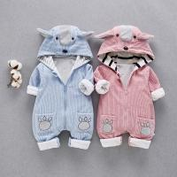 uploads/erp/collection/images/Children Clothing/XUQY/XU0528919/img_b/XU0528919_img_b_1