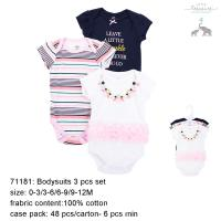 uploads/erp/collection/images/Children Clothing/XUQY/XU0529295/img_b/XU0529295_img_b_1