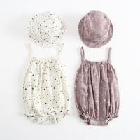 uploads/erp/collection/images/Children Clothing/XUQY/XU0529314/img_b/XU0529314_img_b_1