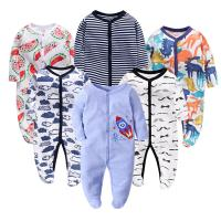 uploads/erp/collection/images/Children Clothing/XUQY/XU0529348/img_b/XU0529348_img_b_1