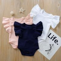 uploads/erp/collection/images/Children Clothing/XUQY/XU0529365/img_b/XU0529365_img_b_1