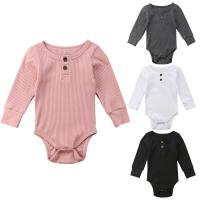 uploads/erp/collection/images/Children Clothing/XUQY/XU0529374/img_b/XU0529374_img_b_1
