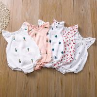 uploads/erp/collection/images/Children Clothing/XUQY/XU0529386/img_b/XU0529386_img_b_1