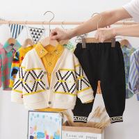 uploads/erp/collection/images/Children Clothing/XUQY/XU0529571/img_b/XU0529571_img_b_1