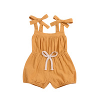 uploads/erp/collection/images/Children Clothing/Zhanxiang/XU0251468/img_b/img_b_XU0251468_1_urdyzuLurLGm2ecRXAqaHqY9dWrr2z9-