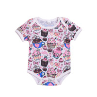 uploads/erp/collection/images/Children Clothing/Zhanxiang/XU0252283/img_b/img_b_XU0252283_1_lSJwyR2V4UyOzFKQPAk8PmRKKItN_CYD