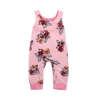 uploads/erp/collection/images/Children Clothing/Zhanxiang/XU0252343/img_b/img_b_XU0252343_1_cVA9xDYAVJBvkk3g0KXG49p0RnWoqJvQ