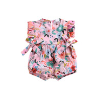 uploads/erp/collection/images/Children Clothing/Zhanxiang/XU0253725/img_b/img_b_XU0253725_1_M-9c3NNt1g6efrc6cYn1HGgmsQin_-nl