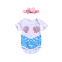 uploads/erp/collection/images/Children Clothing/Zhanxiang/XU0253946/img_b/img_b_XU0253946_1_gfVsVY7dZ7rChz9ozCu-XvHar6UvmtCe