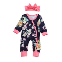 uploads/erp/collection/images/Children Clothing/Zhanxiang/XU0254978/img_b/img_b_XU0254978_1_BToqa_wgmx5zqTZr20E4nDLxs8rqsiKC