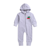 uploads/erp/collection/images/Children Clothing/Zhanxiang/XU0255355/img_b/img_b_XU0255355_1_72Mbm4xpI7y2hox7U3P3E934LHy38xQC