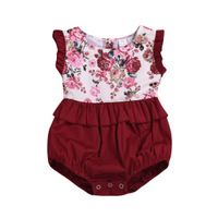 uploads/erp/collection/images/Children Clothing/Zhanxiang/XU0255422/img_b/img_b_XU0255422_1_QFDf22JrqZN4hKxrBz7o0IYuUEgH83db