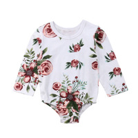 uploads/erp/collection/images/Children Clothing/Zhanxiang/XU0256263/img_b/img_b_XU0256263_1_Otd1qKfJmwhkXZZlHjov4iKYpv3QEaQ5